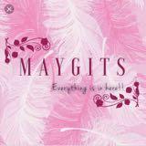maygits_