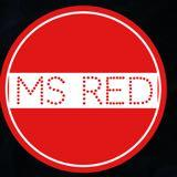 msredcollection