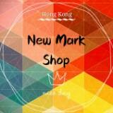 new_mark_shop