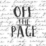 off_the_page