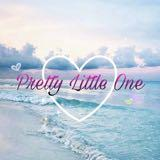 prettylittleones
