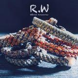 r.w_official
