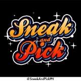 sneak_and_pick