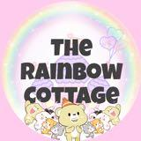 therainbowcottage