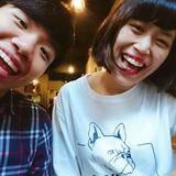amber_tong