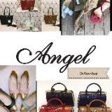 angel_onlineshop