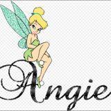 angieann
