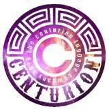 centurion10628