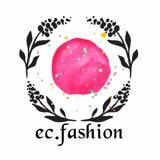 ec.fashion