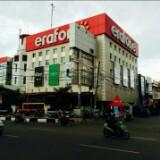 erajayaonline.shop