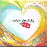 modernsimplicity
