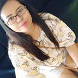 ootd_ukayan