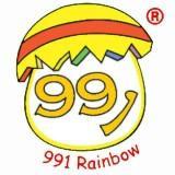 rainbow9109