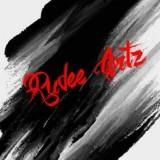 rudee_artz