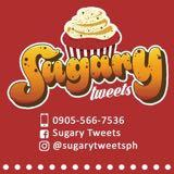 sugarytweetsph