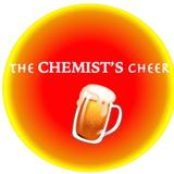 the_chemist_cheer