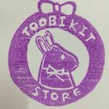 toobi_kit