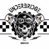 underbridge_dirtbike
