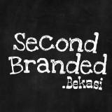 secondbranded.bekasi