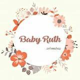 baby.ruth
