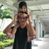 babytalk.sg