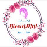 bloom_mnl