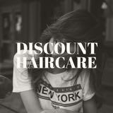 discounthaircare