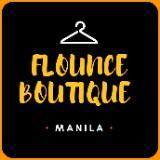 flounceboutique