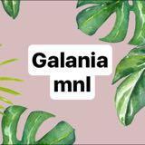 galania.mnl