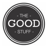 good_stuff3584
