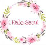 halo.seoul
