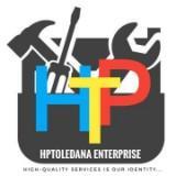 hptoledanaenterprise