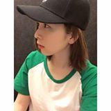 jamin_chan