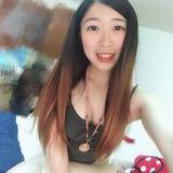 liu_yu_lun