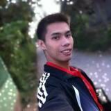 macoy_o8