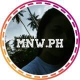 manwo.ph