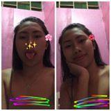 michelle_31narboneta