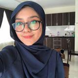 mirwanisufian_preloved