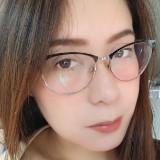 ms.gian_cut_rate_shop