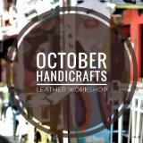 octoberhandicrafts