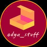 odya_stuff