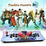 pandorabox3d