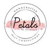 petalsbyvictoria.h