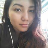 pretty_hazel