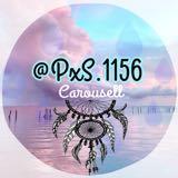 pxs.1156