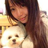shinsou32