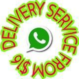 delivertry2tt