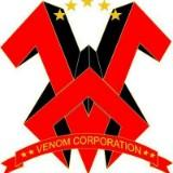 venom.corporation
