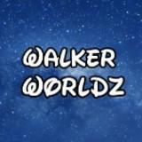 walkerworldz93