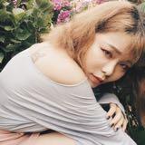 wu_ruo_zhen